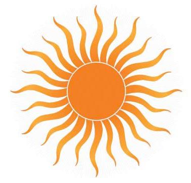 soleil.front_ak