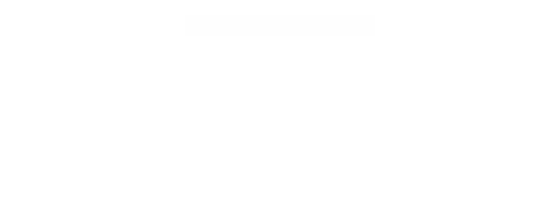 UNIVERSELLE WEISSE BRUDERSCHAFT